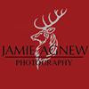 Jamie Agnew Photography
