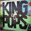 King of Pops - Charlotte