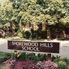 Shorewood Hills Elementary School
