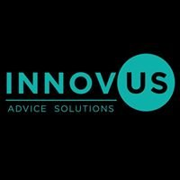 Innovus Advice