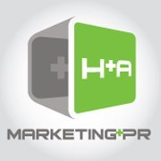 H+A Marketing & PR