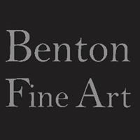Benton Fine Art
