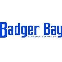 Badger Bay Management