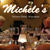 Michele's Restaurant and Catering