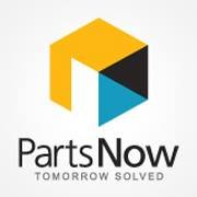 Parts Now a division of LMI Solutions