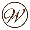 Westphal Staffing, Inc.