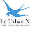 The Urban Nest