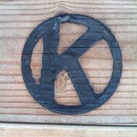 Circle K Farms