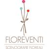 Floreventi Scenografie Floreali