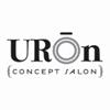 URŌn Concept Salon