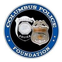 Columbus Police Foundation
