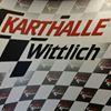 Karthalle-Wittlich