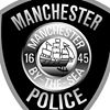 Manchester by the Sea Police Department (Official)