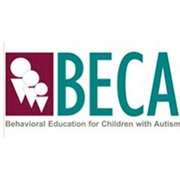 Behavioral Education for Children With Autism LLC