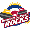 Wausau Curling Center at 1920 Curling Way