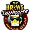 Mr Brews Taphouse - Waunakee