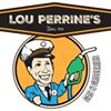 Lou Perrine's Gas and Grocery