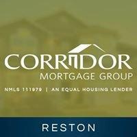 Corridor Mortgage Group - Reston VA