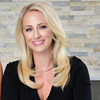 Brittany Allison, Casaday Allison Group at Wydler Brothers Real Estate
