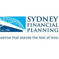Sydney Financial Planning