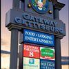 Gateway Gettysburg