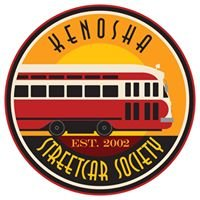 Kenosha Streetcar Society