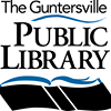 Guntersville Public Library