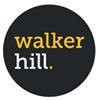 Walker Hill Chartered Accountants