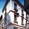 Hotel & Restaurant Moselblümchen