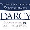 Darcy Bookkeeping & Business Services - Brisbane Bookkeeping Experts
