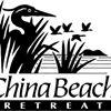 China Beach Retreat