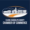 Elkins-Randolph County Chamber of Commerce