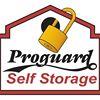 Proguard Self Storage
