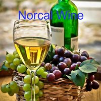 Wine Venues Norcal