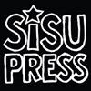 Sisu Press