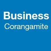 Business Corangamite