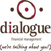 Dialogue Financial Management