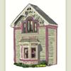 Old Main Neighborhood Association  - OMNA thumb