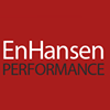 EnHansen Performance Pty Ltd