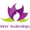 Inner Awakenings