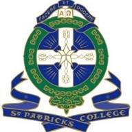 St Patrick's College, Ballarat