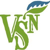 Valley Stewardship Network