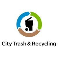 City Trash & Recycling - Santa Barbara