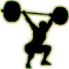 CrossFit Kenosha