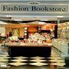 The Fashion Bookstore