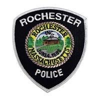 Rochester Police