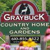 Graybuck Gardens