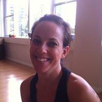 Purusa Yoga Retreats and workshops