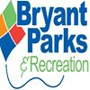Bryant Parks Department