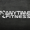 Anytime Fitness Ottawa  - Dow's Lake / Little Italy